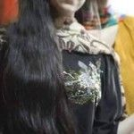 Muzaffarabad-Girls-Mobile-Numbers
