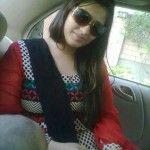 Muzaffarabad Girls Mobile Numbers