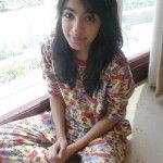 Pictures-of-Pakistani-Girls (10)