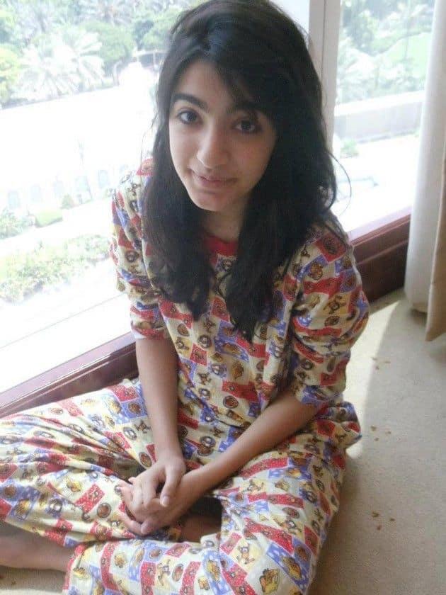 pakistan-teen-gallery-hot-women-in-playboy-naked