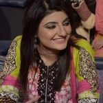 Pictures-of-Pakistani-Girls (2)