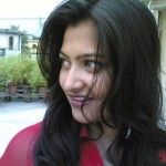 Pictures-of-Pakistani-Girls (3)