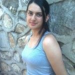 Pictures-of-Pakistani-Girls (4)