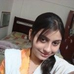 Pictures-of-Pakistani-Girls (7)