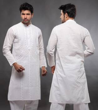 Shalwar Kameez Design For Man
