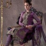 Shalwar Kameez Style 2015