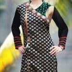 Neck Designs for Salwar Kameez