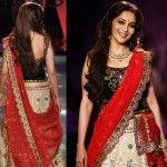 Bollywood-Lehenga-Choli-Design