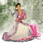 Bollywood Lehenga Choli Designs