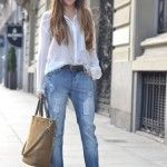 Boyfriend-Jeans-Pics
