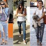 Latest-Boyfriend-Jeans-for-Women