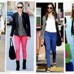 Cheap-colored-skinny-jeans-for-women
