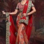 Latest-bridal-lehenga-choli-designs