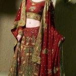 bridal-lehenga-choli-design