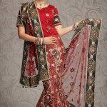 bridal-lehenga-choli-designs