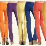 colored-skinny-jeans-for-women