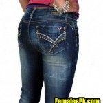 Latest-denim-jeans-for-women