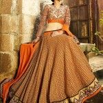 bridal-designer-lehenga-choli-designs
