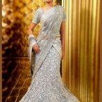 party-wear-designer-lehenga-choli-designs