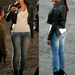 Celebs-Girls-in-Tight-Jeans