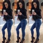 Hot-Girls-in-Tight-Jeans-Pictures