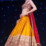 Manish-Malhotra-Lehengas