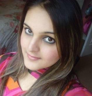 Www pakstani xxx pichrs com #11