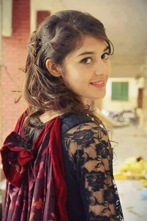 picture-girlpakstan-xxx