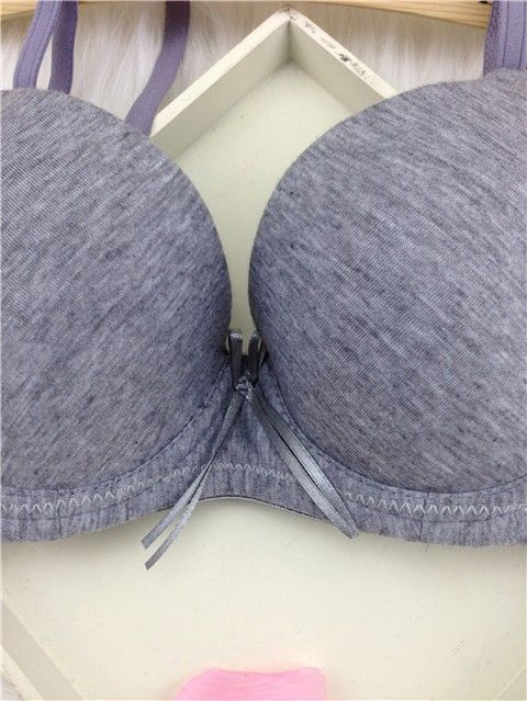 latest seamless bra designs