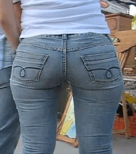 girls tight butts Do  you struggle with the size of your legs?