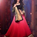 latest lehenga choli designs