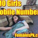 IMO Girls Mobile Numbers for Video Chat