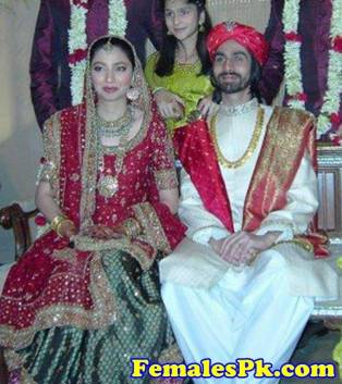 Mahira Khan Wedding Ali Askari